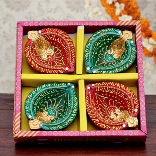When is Diwali in 2020?