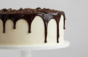 Online Cake Delivery in USA