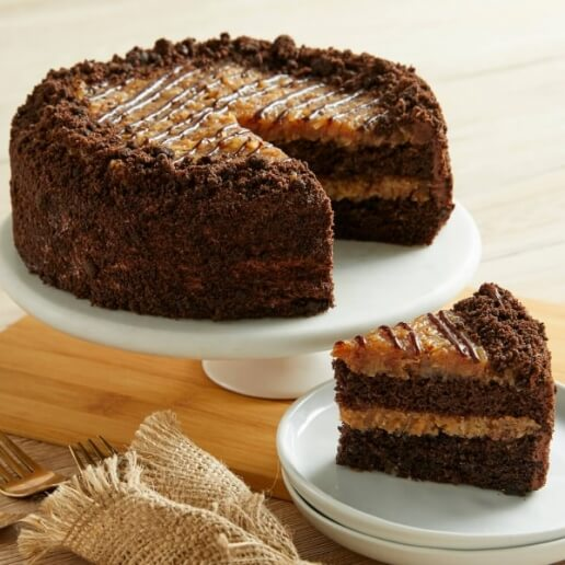 Send Cakes to USA Today With the Fastest Delivery Service