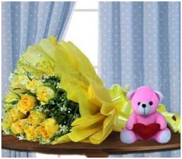 Same Day Delivery Gifts for Valentine