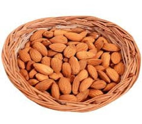 Almonds Mini