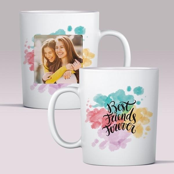 Mug for BFF