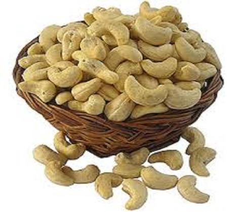 Cashew Mini