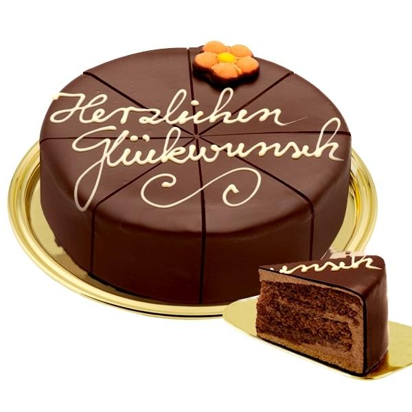"""Congratulations"" Cake"