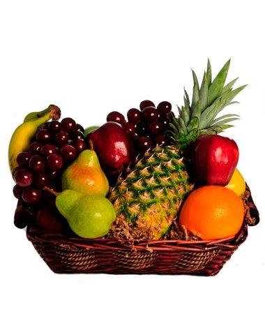 Fruit Elegance