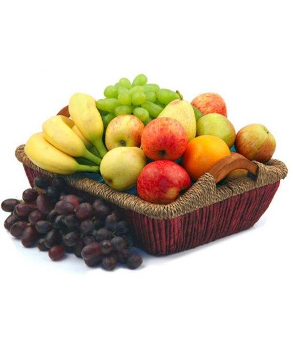 Fruit Hamper III