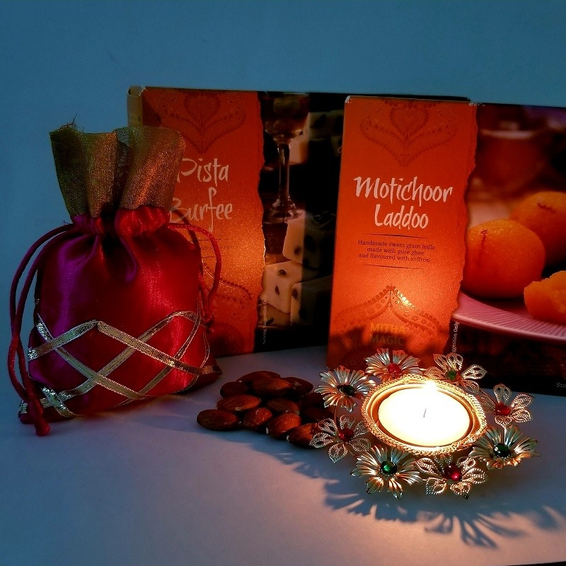 Grand Diwali