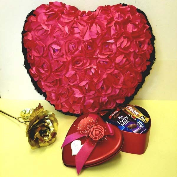 Hearthy Love