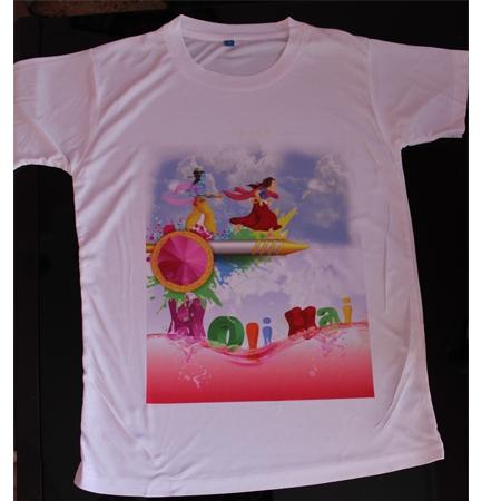 Holi T-shirt 2