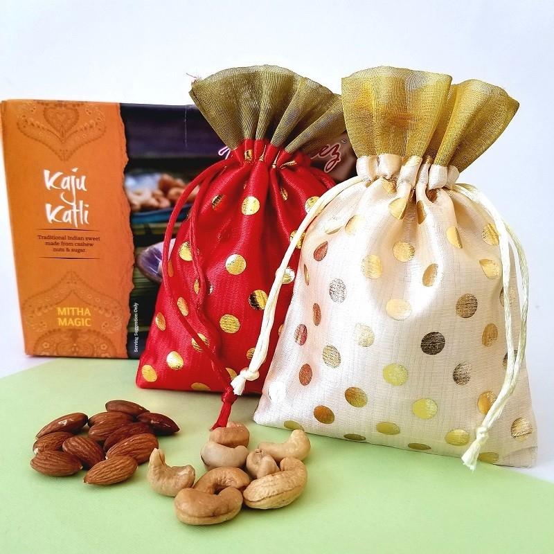 Kaju Pack