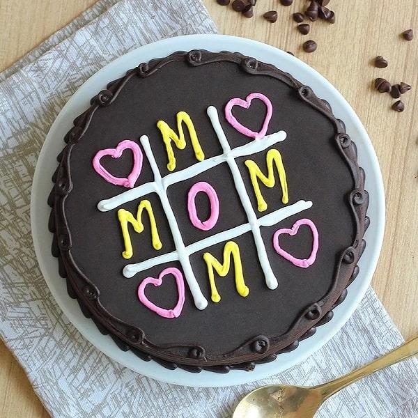 Mom Heart Mom