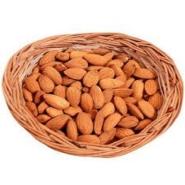 Adorable Almonds Gift