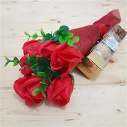 Amazing Valentine