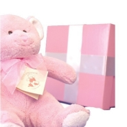 Congratulations Baby Box
