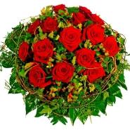 Bouquet of Bella