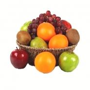Fruit Lover Basket