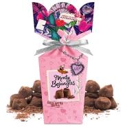 Monty Bojangles Kakao