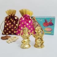 Diwali Special Pack