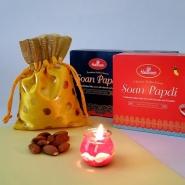 Dual Soan Diwali Set