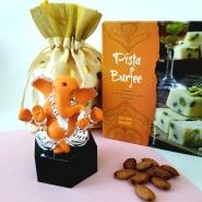 Ganpati Bappa Diwali Pack