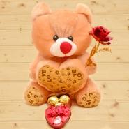 Perfect Valentine Combo
