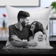 Personalized Memory Cushion