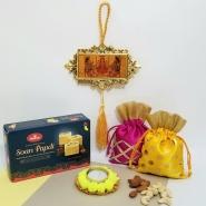 Spiritual Gift Set