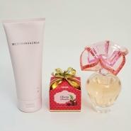 BCBGMAXAZRIA - Women Gift set