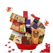 Valentine Gourmet Collection IV