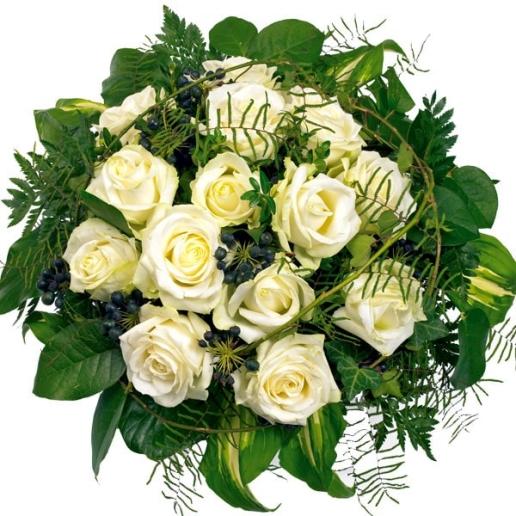 Bouquet Eleganzia