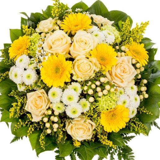 Bouquet Jewel