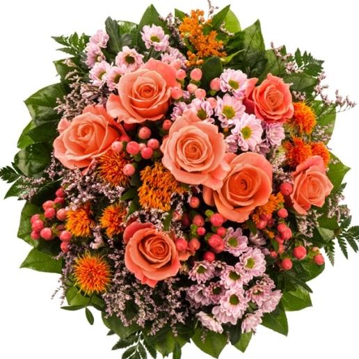 Flowers Magic