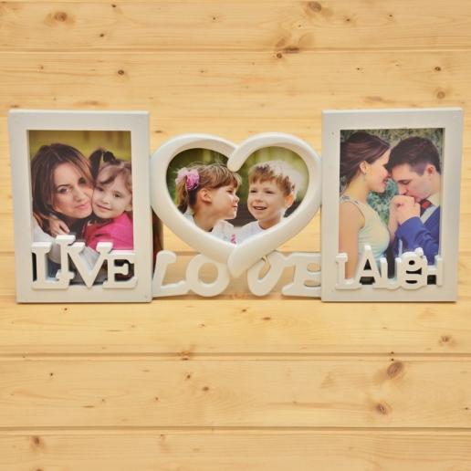 Frame Love