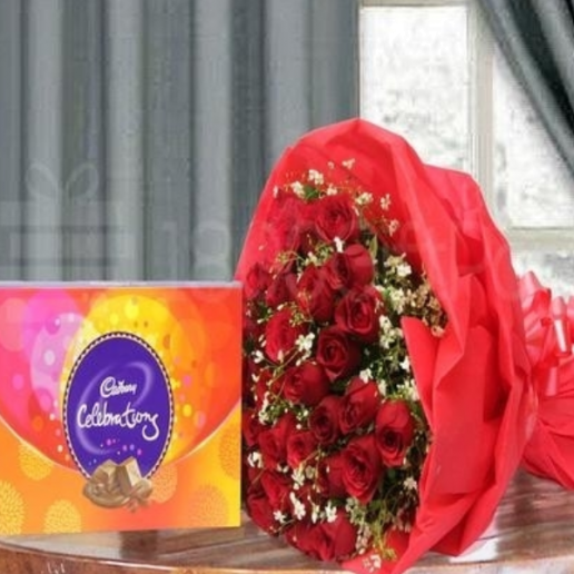 Love Celebration