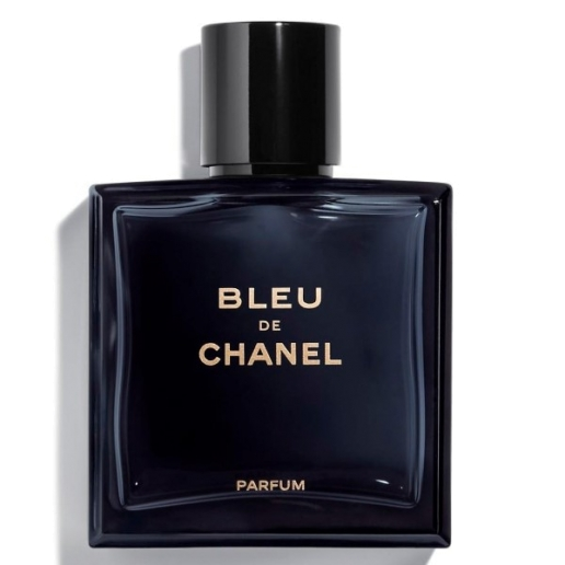BLEU DE CHANEL Parfum Spray