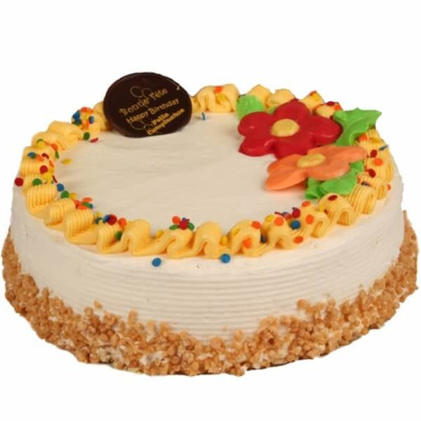 Enjoyable Send Yummy Chocolates Cakes Online Surprise Your Buddy Funny Birthday Cards Online Overcheapnameinfo