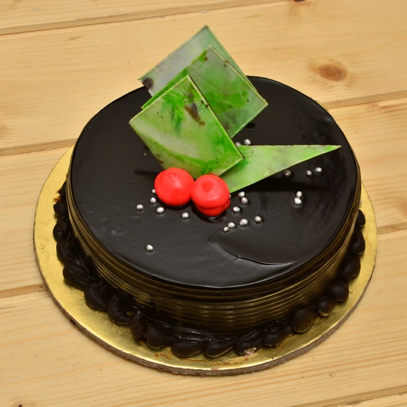 Pleasing Order Birthday Cake Online Anywhere In The World Delivery At Funny Birthday Cards Online Hetedamsfinfo