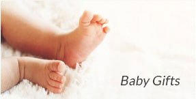 Send Baby Gifts Online to UAE