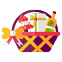 Send Gift Basket Online