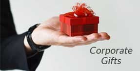 Send Corporate Gifts Online to UAE
