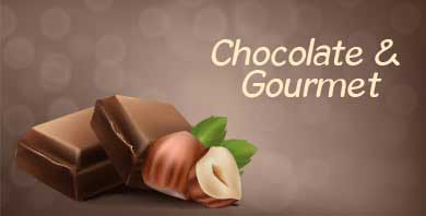 Send Chocolates Gourmet Gifts To USA