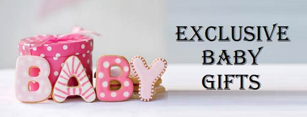Send Gifts to India 24x7 | Online Gifts Delivery India | 1800GP