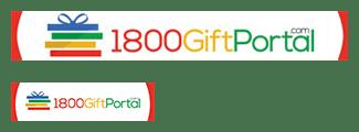 1800 Giftportal