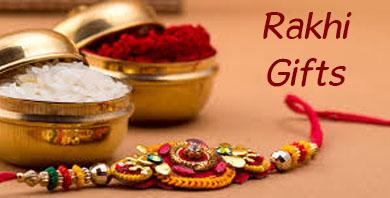 Send Rakhi Gifts To USA